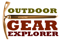 Outdoor Gear Explorer