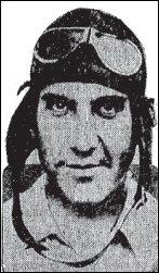 Dean Smith 1928