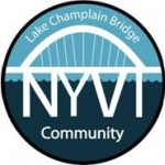 Champlain Bridge Grand Celebration This Weekend