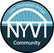 New York Vermont Bridge Organization