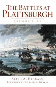 Battle of Plattsburgh