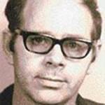 Serial Killer Robert Garrow Talk Sunday