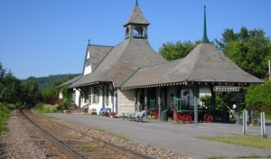 depot_theater