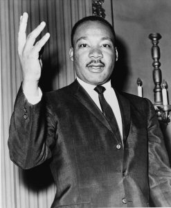 Martin_Luther_King_Jr_ 3H