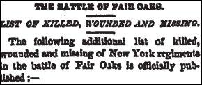 01 1862 Headline Fair Oaks