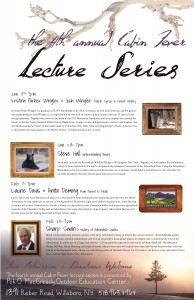 2013_POMACLecture_Series_poster_2013