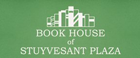 Book House image
