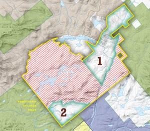Essex-Map1-14-2013