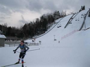 SkiJumpKidFest_new