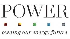 Adirondack Energy Conference