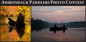 Adirondack Photo Contest