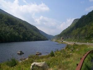 Cascade Pass (1)