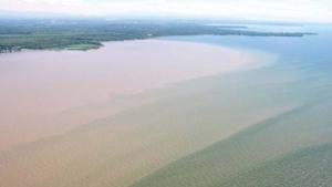 Lake Champlain Flooding