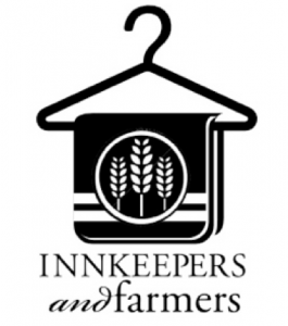 innkeepers and farmers