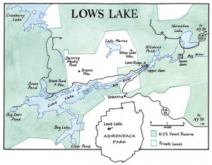 lows.map_