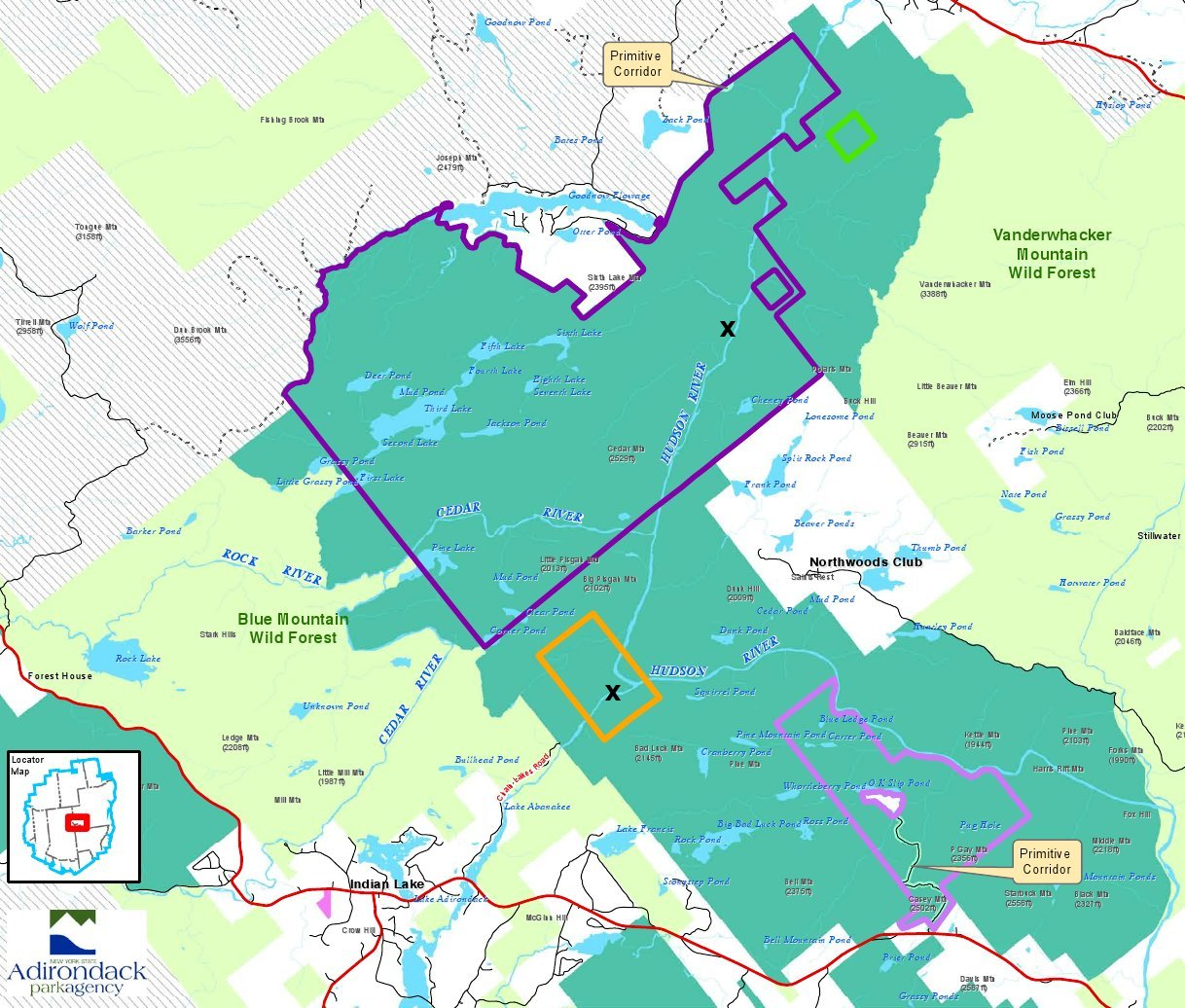 Wilderness map2