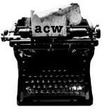 Adirodnack Center for Writing