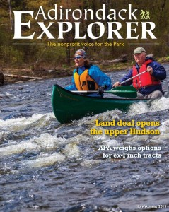 Explorer-cover