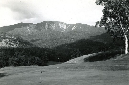 Giant_from_golf_course1963