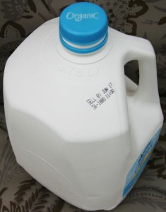 MilkJugNYCode72