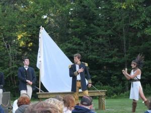 ShakespearePark_new