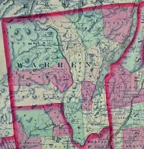 Warren-County-Asher-and-Adams-Atlas-1871