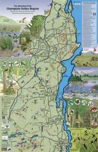 champlain-map