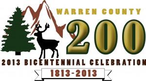 Bicentennial_LOGO2