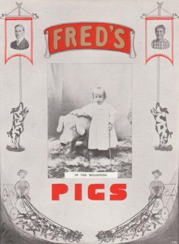PB1 FK Poster