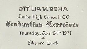 03 Grad Pr Beha 1971