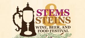 Stems&Stiensicon