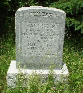 1840_nat_foster_jr_gravestone