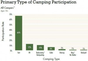 Type-of-Camping-Participation