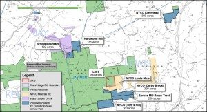 800px-2013_Adirondack_Land_Exchange_Map