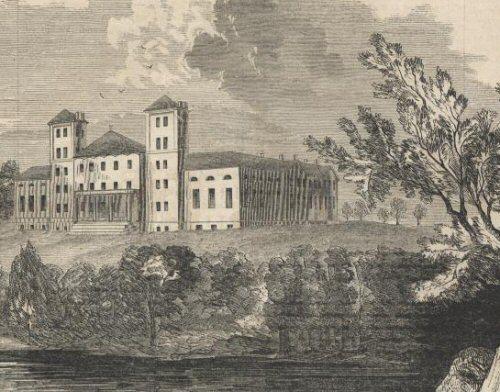 BWH 1852 Westboro