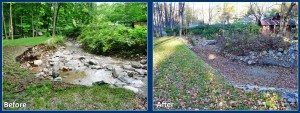 LGA image of foster brook before and after for print