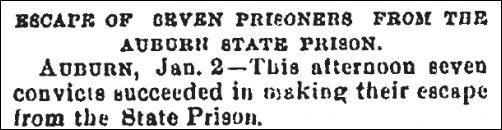 2A 18730108 Escape Auburn
