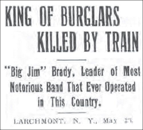 5A 19030529 Brady Dead