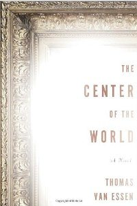 Center of the world