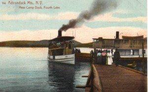 Hess Camp boat landing062