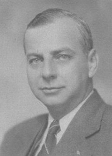 Willis Wells