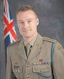 capt_paul_mckay_australian_soldier_missing_in_new_york