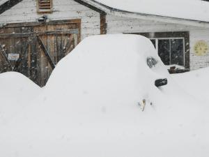 ed_kanze_snowday