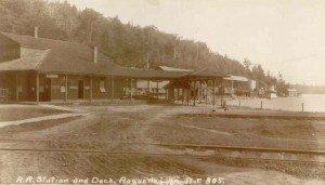 1909RR-Station-DockRPPC-L