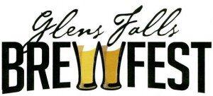 Glens Falls Brew Fest