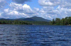 Harris_Lake