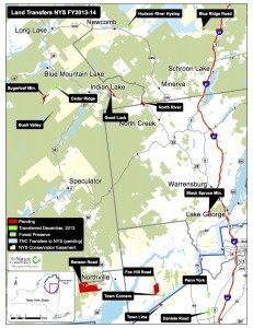 Map_NYSFY2013-14transfersAll