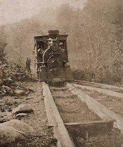 P3934enhanced-Peg-Leg-Railroad-001