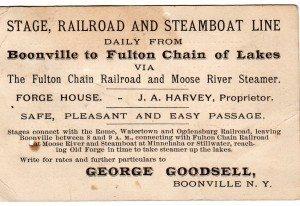Peg Leg Railroad Card Front001