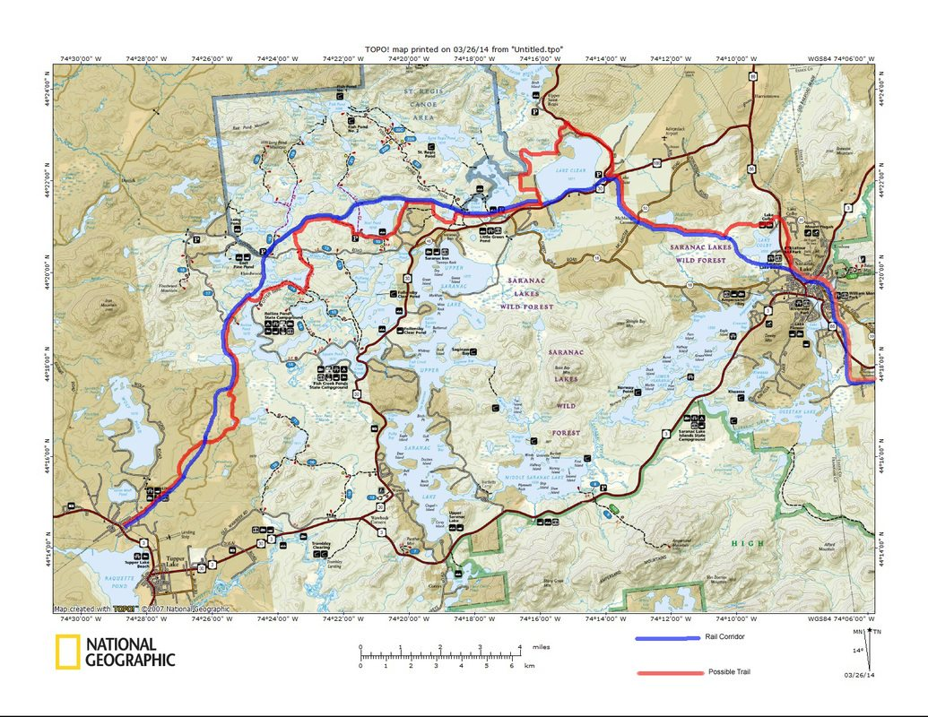 blue mountain trail map with Jack Drury Proposal Rail Trail on Ice Lake Basin Trail moreover 223 as well 9550409 as well Linville Gorge besides Oconaluftee River Trail Great Smoky.